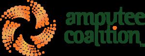 amputee-coalition_rgb_no-tagline1