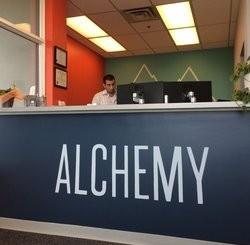 Alchemy Orthotics & Prosthetics of Anchorage, Alaska
