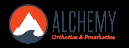ORTHOTICS & PROSTHETICS in ALASKA ♦ AlchemyAK.com