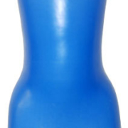 p-1019 Blue