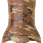 p-1025 Military Camo