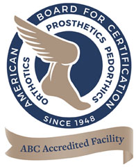 ABC Accreditied Facility logo 4