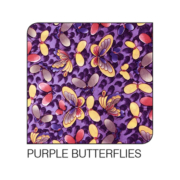 Purple Butterflies_2